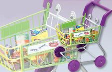 Groceries & Supermarket Miniatures