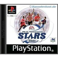 Sports Football Black Video Games