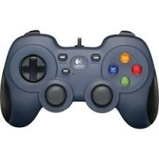 Wired PC Video Game Gamepads