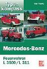 Bestimmungsbuch Auto & Verkehr