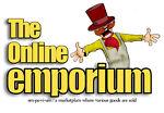 online-emporium
