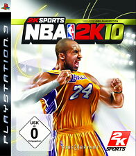 Sony Multiplayer Basketball-PC - & Videospiele