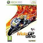 Racing Microsoft Xbox 360 Capcom Video Games