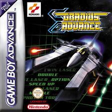 USK-ab-6 PC-Spiele & Videospiele für Action/Abenteuer und Nintendo Game Boy Advance