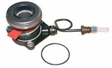 VAUXHALL CORSA 1.0 12V 00-06 RELEASE BEARING CONCENTRIC CLUTCH SLAVE CYLINDER
