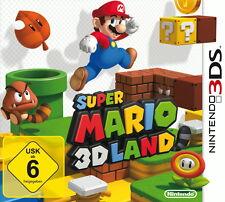 Jump 'n' Run PC - & Videospiele für den Nintendo 3DS mit Regionalcode PAL