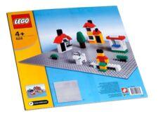 LEGO City-Produkte
