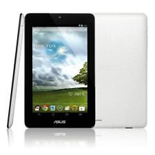 ASUS 16GB iPads, Tablets & eBook-Reader mit Integrierte Frontkamera ohne Vertrag