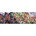 Gift Big Bang