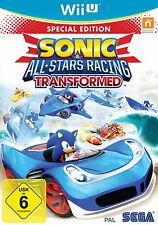 Special Edition PC - & Videospiele für den Nintendo mit USK ab 6