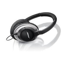Bose über dem-Ear Ohrmuschel - () kabelgebundene TV-, Video- & Audio-Kopfhörer