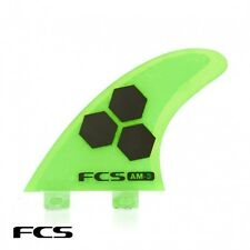 FCS Surfing Boards