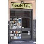 Vecchi Libri Salerno
