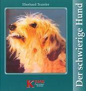 Bücher über Hunde & Tiere Verhalten & Psychologie