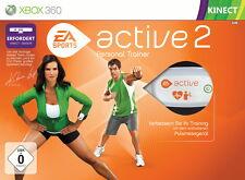 Regionalcode PAL USK-ab-0 PC-Spiele & Videospiele für Electronic Arts und Microsoft Xbox 360