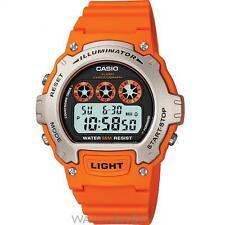 Casio Unisex Armbanduhren