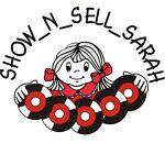 show_n_sell_sarah