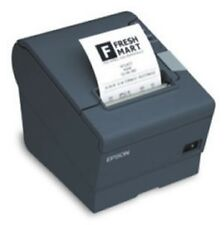 Imprimantes Epson pour ordinateur USB