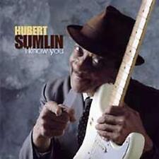 LP-(12-Inch) Ungespielte Vinyl-Schallplatten aus USA & Kanada mit Blues