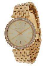 Michael Kors Darci Analogue Women's Wristwatches