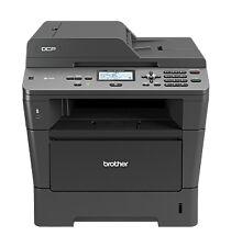USB 2.0 Brother-DCP Computer-Drucker für Laserdrucker