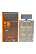 Spray Hugo Fragrances for Men