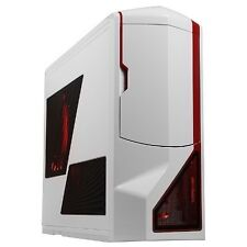 NZXT Gaming Computer Cases