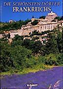 Sachbücher über Frankreich Reisen als gebundene Ausgabe
