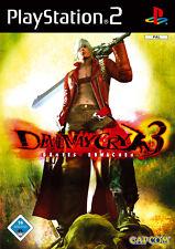 Demo PC - & Videospiele für die Sony PlayStation 2 mit Angebotspaket