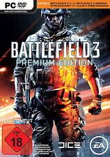 Electronic Arts Shooter PC - & Videospiele ohne Angebotspaket
