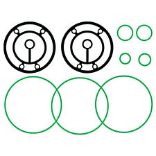 Santech Industries MT2214 Compressor Gasket Kit