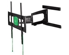 "Hama TV Wall Mounts and Brackets 65"" Fits Screen Size Up To"