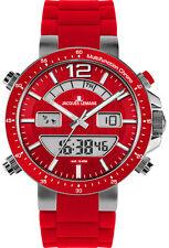 Milano Quarz - (Batterie) Armbanduhren