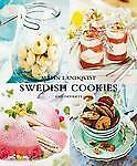 General and Reference Cookery Books in Swedish