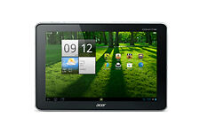 Unbranded Quad Core 32GB Tablets & eReaders