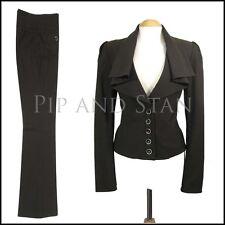 No Pattern 2 Piece Petite NEXT Suits & Tailoring for Women