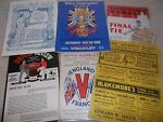 Highleycollectableprogrammes