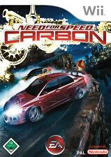Electronic Arts Renn-PC - & Videospiele mit USK ab 12