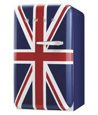 Mini Kühlschränke | eBay | {Minikühlschränke 91}