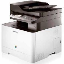 Imprimantes couleurs Samsung pour ordinateur