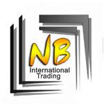 NB International Trading