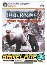 Capcom Region Free PC 18+ Rated Video Games