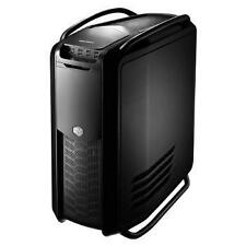 Cooler Master MicroATX Computer Cases