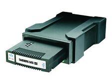 Tandberg RDX Band- & Datenkassettenlaufwerke für VXA Format