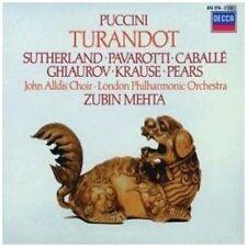 Decca Box Set Classical Music CDs