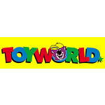 Toyworld Tweed Heads