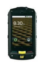 Handys ohne Vertrag mit Android-Betriebssystem und 2,0-4,9 Megapixel