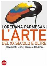 Saggi di arte , architettura e pittura italiani beigi prima edizione
