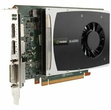 HP 1GB Memory Computer Graphics & Video Cards