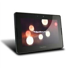600x1024 Auflösung x 600 Tablets-Reader mit HDMI Hardware-Anschluss